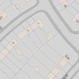 Map tile 65898.50820