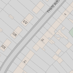Map tile 65898.50821