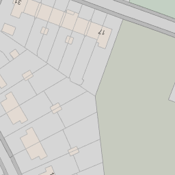 Map tile 65889.50822
