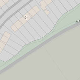 Map tile 65899.50822