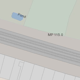 Map tile 109798.84459