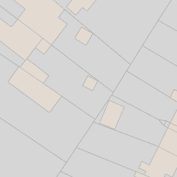 Map tile 109798.84466