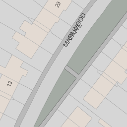 Map tile 109799.84466