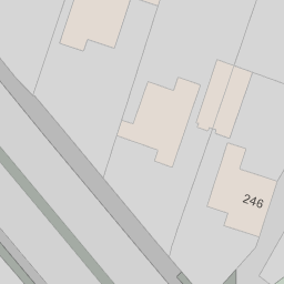 Map tile 109794.84467