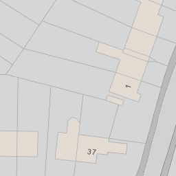 Map tile 109798.84467