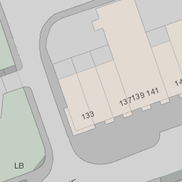 Map tile 109789.84470