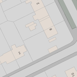 Map tile 109789.84473