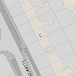 Map tile 109790.84473
