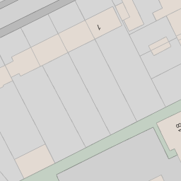 Map tile 109789.84474