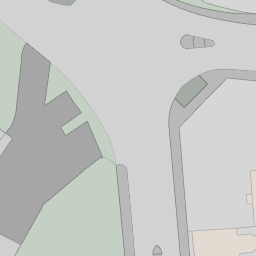 Map tile 109781.84476