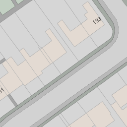 Map tile 109811.84476