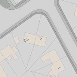 Map tile 109812.84476