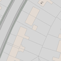 Map tile 109811.84479