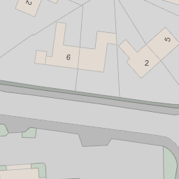 Map tile 109811.84480