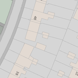 Map tile 109787.84482