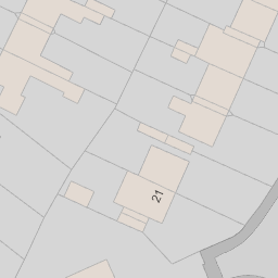Map tile 109787.84483