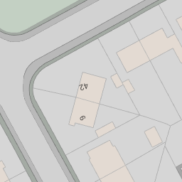 Map tile 109810.84485