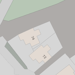 Map tile 109758.84494