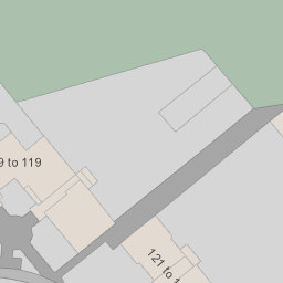 Map tile 109724.84495