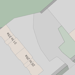 Map tile 109725.84495