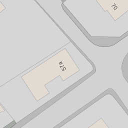 Map tile 109758.84495