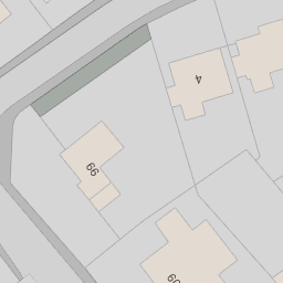 Map tile 109759.84495