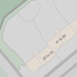 Map tile 109722.84496