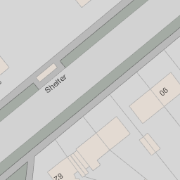 Map tile 109725.84496