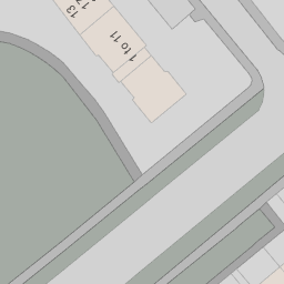 Map tile 109722.84498