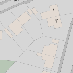 Map tile 109750.84498