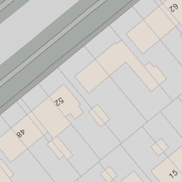 Map tile 109722.84499