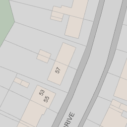 Map tile 109750.84499