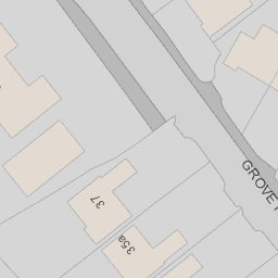 Map tile 109762.84500