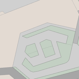 Map tile 109832.84501
