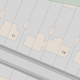 Map tile 109868.84501