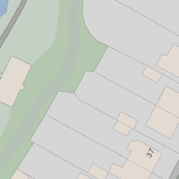 Map tile 109812.84502