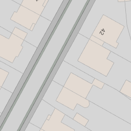 Map tile 109813.84502