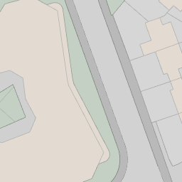 Map tile 109833.84502