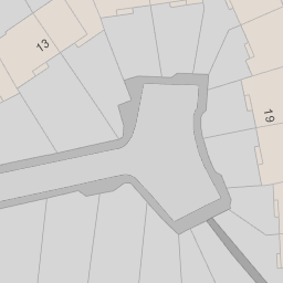 Map tile 109803.84503