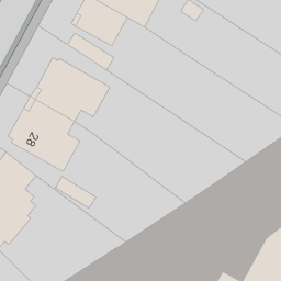 Map tile 109813.84503