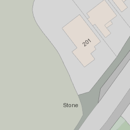 Map tile 109911.84503
