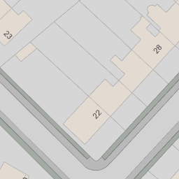 Map tile 109820.84504