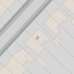 Map tile 109821.84504