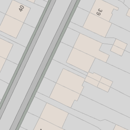 Map tile 109823.84504