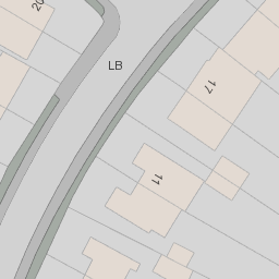 Map tile 109820.84505