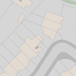Map tile 109712.84506