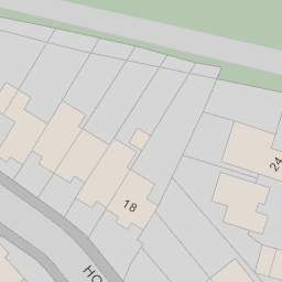 Map tile 109713.84506