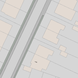 Map tile 109822.84506