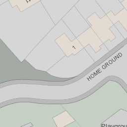 Map tile 109711.84507