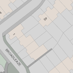 Map tile 109712.84507